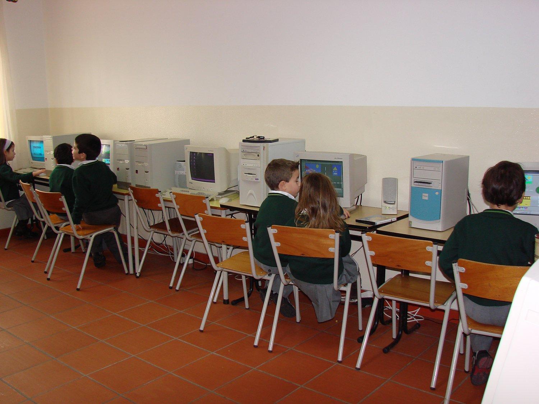 informatica-g-dsc00149-54