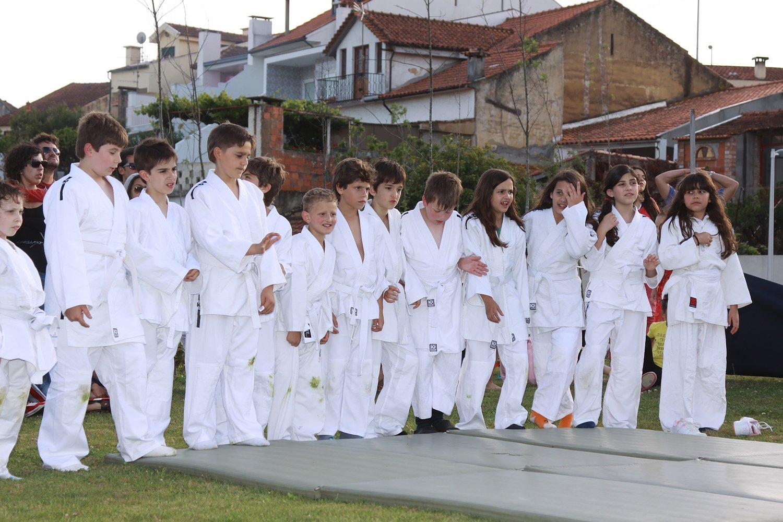 judo-g-01090lisboa-58