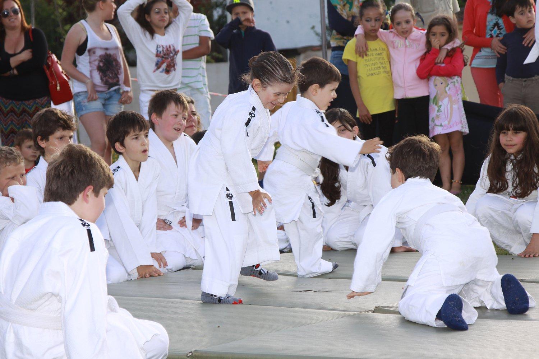 judo-g-01111lisboa-58