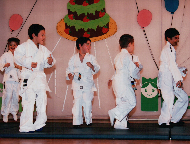 judo-g-img-0406-58