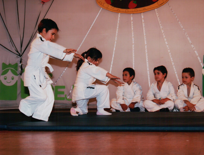 judo-g-img-0407-58