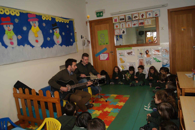 aulas-de-instrumentos-violino-guitarra-piano-bateria-g-dsc05332-59