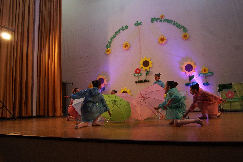 ballet-g-dsc07617-56
