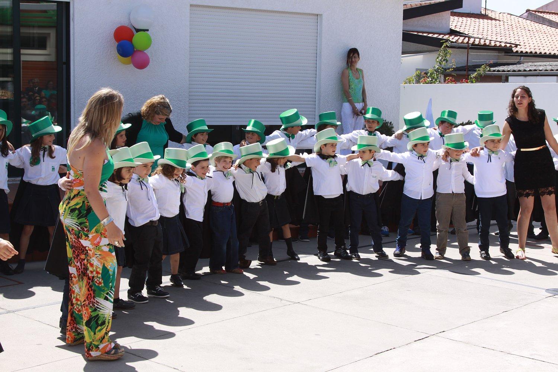p1-externato-sao-miguel-escolas-00325lisboa-g